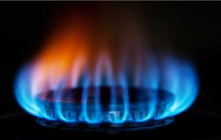Подключение газа - консультация в ватсап
