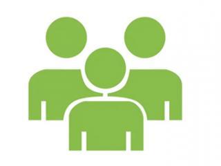 Регистрация жителей товарищества на сайте